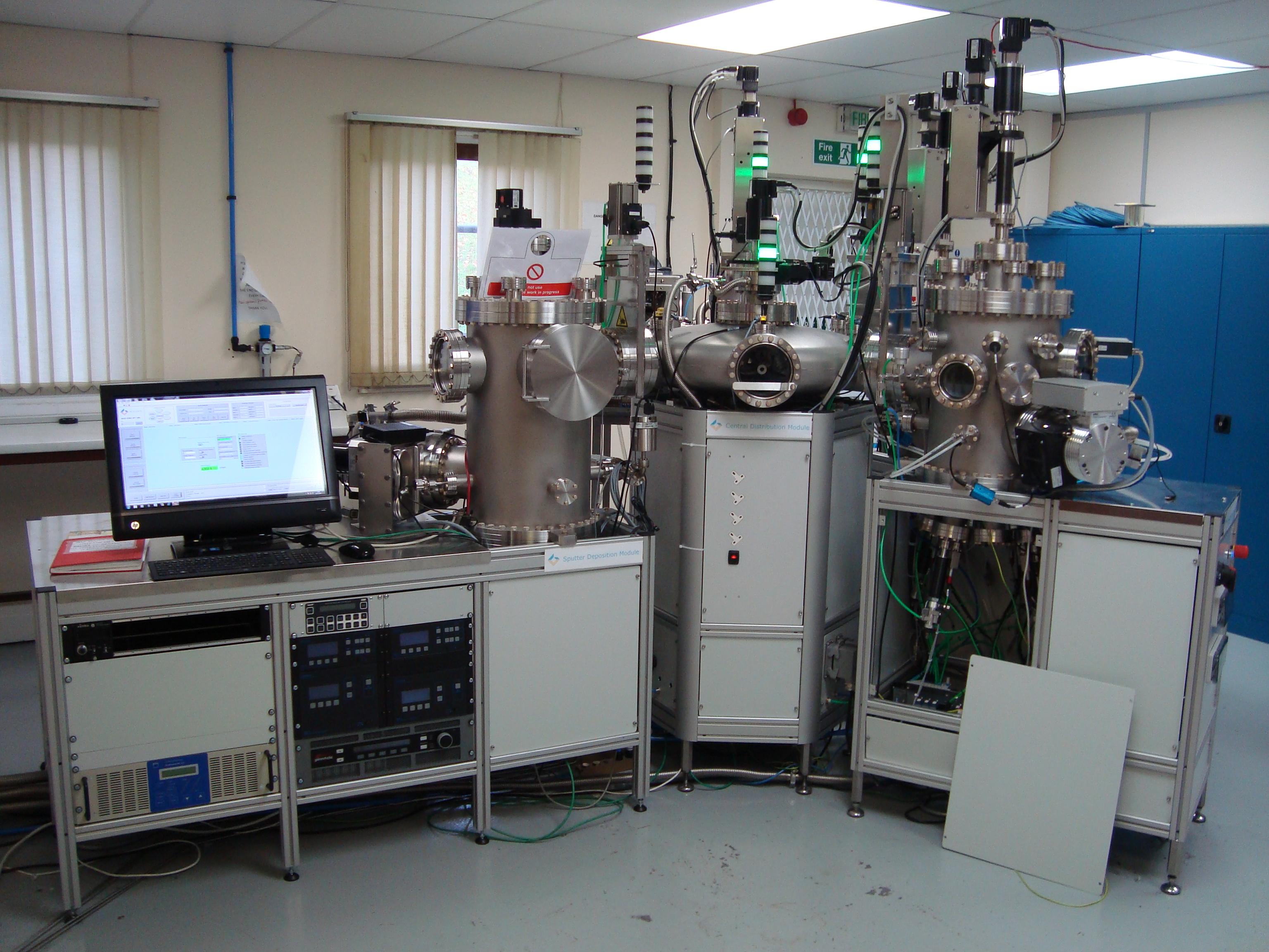 labview state machine exle