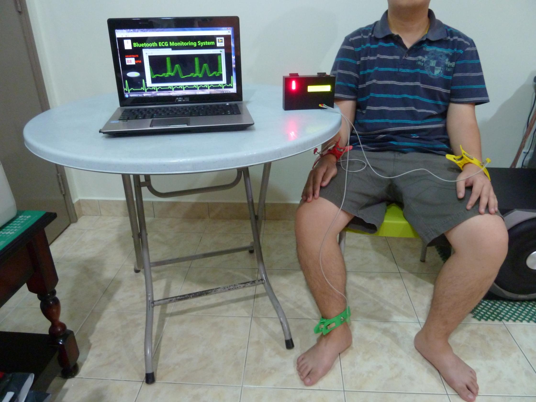 Applied Sciences Lab