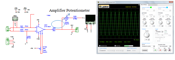 Designing And Implementing A Sensor Prototyping Solution