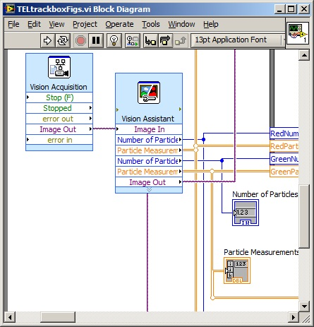 Using Labview And Ni Elvis Ii To Design And Prototype A
