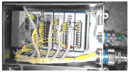 Designing a Universal Engine Electronic Control Unit for
