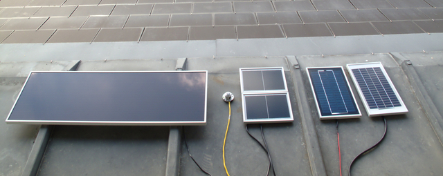 synervia analyse et compare les performances des panneaux photovolta ques en conditions r elles. Black Bedroom Furniture Sets. Home Design Ideas
