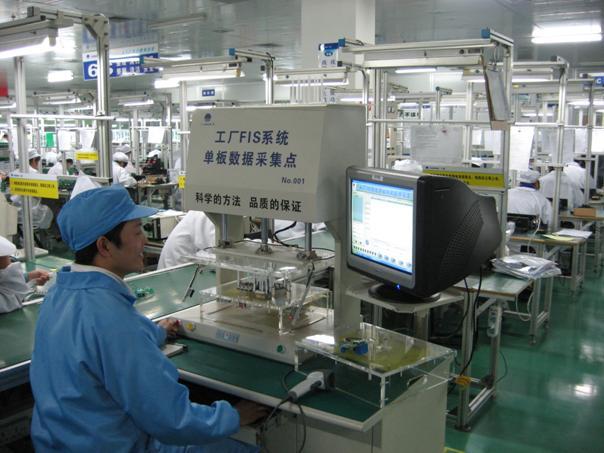 通讯适配器模块:具有四个独立的通道,可同时对两路RS485、红外、RS232(PLC通讯)进行通讯测试,四个通信口的个数和顺序可以设定组合,通信协议可任意扩展,实现计算机与被测对象的读/写通信测试。 被测计量信号加载模块:  提供三路交流电压信号源(0.7VAC,受控输出),三路交流电流信号源(20mA,受控输出);  在夹具上安装合适的采样电阻后,直接为接入式(分流器)表计输入20mA的电流信号,从而产生电流采样的mv信号; 控制切换模块:利用板卡的工业数字I/O输出相应的信号,控制外部切换模块