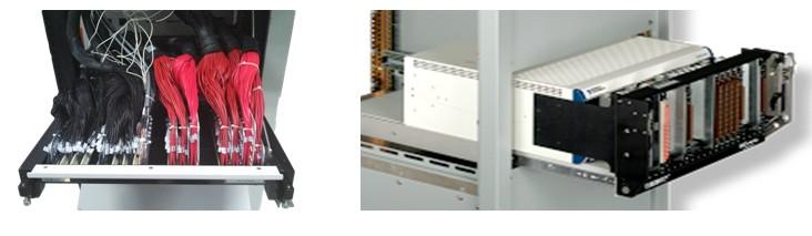 传统接线 vs. dak 变压器