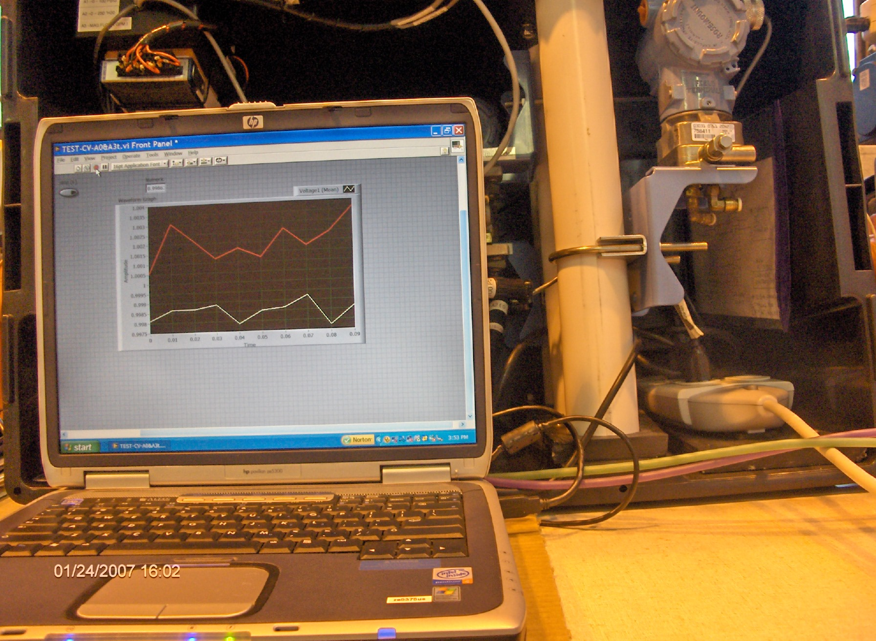 case study of babcook and wilcox Advanced babcock and wilcox boiler takes the heat  babcock & wilcox  engineers also employed computational fluid dynamics modeling to place  burners and overfire air ports  environmental impact of an industrial kitchen: a  case study.