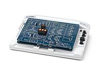 Integrator Power Electronics Lab