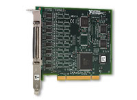 NI PCI-8430/8 (RS232)