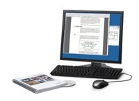 LabVIEW Instrument Control Course Kit