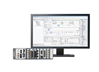NI Releases LabVIEW Advanced Signal Processing Toolkit ...