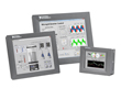 HMIs and Industrial Touch Panels