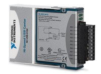 National instruments ni 9472 user manual | page 10 / 31 | also for.