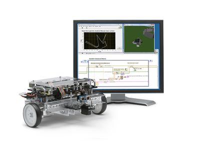 fpga for motor control pdf