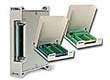 Shielded Screw Terminal Blocks