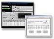 LabVIEW Modules and Toolkits