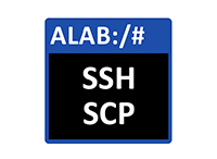 ALAB SSH by ALAB Technologies