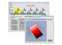NI LabVIEW Datalogging and Supervisory Control Module