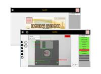 EasyVBAI by ARAV Technologies - National Instruments