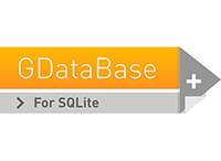 GDataBase for SQLite Toolkit - SAPHIR