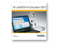 How to Install NI LabVIEW Student Edition