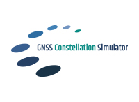 GNSS Toolkit by M3 Systems