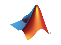 Image Acquisition Toolbox for MATLAB and Simulink by MathWorks