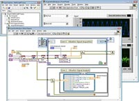 LabVIEW MathScript Module for Mac/Linux