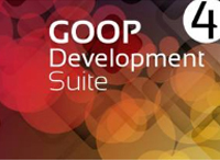 NI GOOP Development Suite - National Instruments.