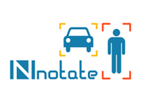 Nnotate by Ngene