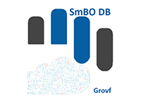 SmBO Time Series Database for IoT by Grovf