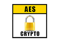 AES Crypto Toolkit by Alab Technologies