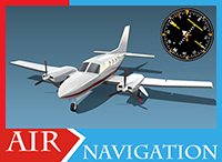 Air Navigation and LS Signals Simulation and Analysis by Innovative Solutions