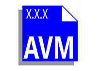 Automatic Version Manager (AVM) for LabVIEW by System Automation Solutions LLC