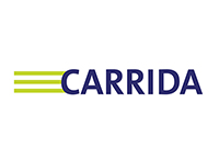 CARRIDA License Plate Reader by SLR Engineering GmbH