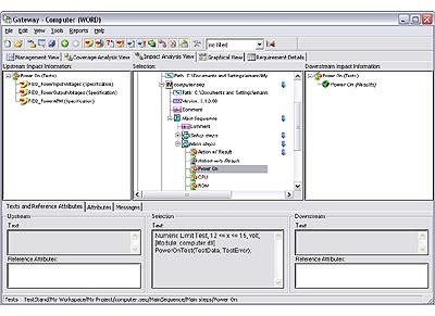 ICIDU NI-707533 USER MANUAL Pdf Download