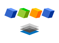 JOb Framework Library (SLA-1) by LOGIC APS