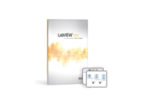 NI LabVIEW Student Edition Software Suite