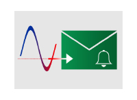 Channel(s) Monitoring with Email Alerts by Neosoft Technologies