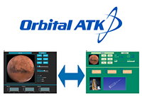 Layout & Style Sheets (LSS) for LabVIEW by Orbital ATK - National