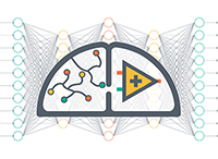 Deep Learning Toolkit by Ngene