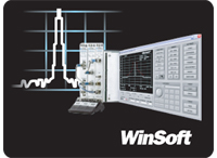 RF Analyzer - WinSoft