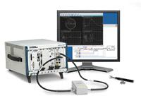 NI Vector Network Analyzer Startup Kit - National Instruments