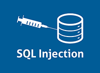 SQL Injection Prevention System by Ovak Technologies
