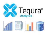 Tequra Analytics by Simplicity AI