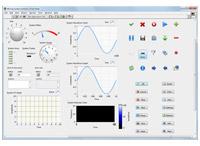UI Control Suite: System Controls 2 0 - National Instruments