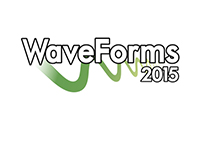 WaveForms Toolkit for LabVIEW by Digilent