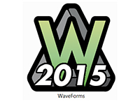 WaveForms 2015 by Digilent - National Instruments