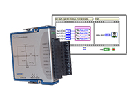 WF 3154 Fault Injection Driver by WireFlow AB